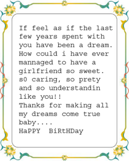 http://www.birthdayb.com/